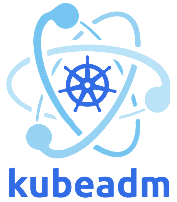 How to start a kubernetes cluster with kubeadm